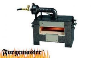 forge-forgemaster-companion