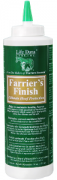 life-dana-labs-farriers-finish