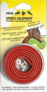ogrlica-protiv-insekata