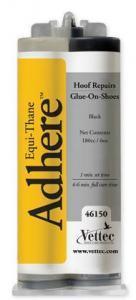 vettec-adhere-black-180-cc