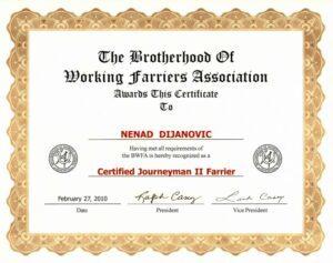 bwfa-certificate