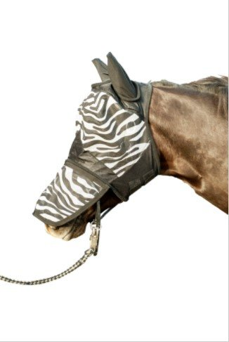 Maska protiv insekta zebra 5269