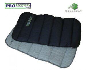 prorecovery-radne-bandazne-podloge-600x490