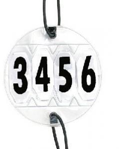 brojevi 6349