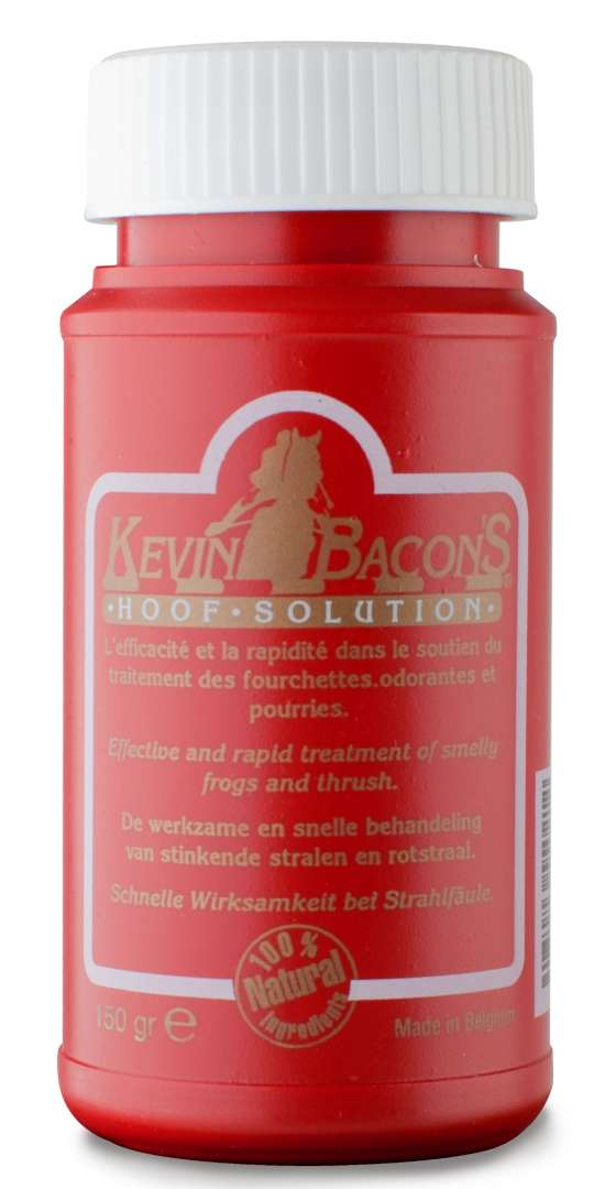 kevin-bacon-s-hoof-solution-eng