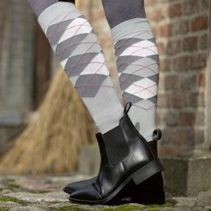 Jahače čarape