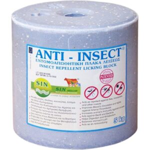 antiinsect sol 5kg