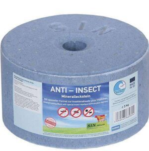 sol antiinsekt 3kg